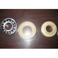 Buy cheap bearing housing and labyrinth seal product