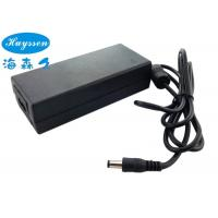 Buy cheap LCD Monitor Desktop Power Adaptor 16V 4A product