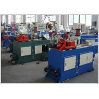 Buy cheap High Efficiency Tube End Forming Machine Energy Saving Stable Performance product