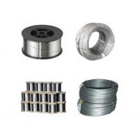 Buy cheap High Quality Stainless Steel Wire 304 306 316 316L product