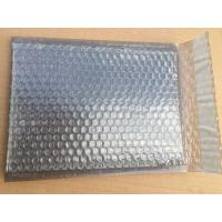 Buy cheap OEM Professional Translucent Metallic Bubble Mailer / Envelopes 200*250MM product