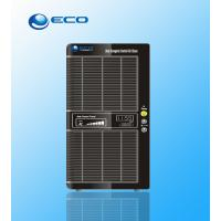 Buy cheap Lower Consumption 220 - 240V, 130W Commercial / Office Ozone Air Purifiers product
