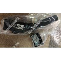 China ZF ADVANCE Transmission parts, 0501 216 205 gear selector, 0501216205 gear selector on sale