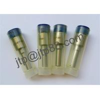 Buy cheap S6D102 Komatsu Spare Parts Fuel Injection Nozzle DLLA140PN291 High Speed product