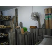 best price 201 304 316 430 stainless steel wire mesh/stainless steel woven mesh (ISO:9001