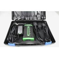 Buy cheap Allscanner VCX Car Diagnostic Tool from wholesalers