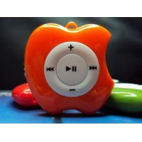 China MP3 Player (MP-90) on sale