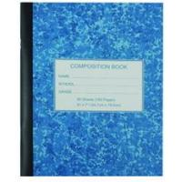 Buy cheap Exercise Book (205) from wholesalers