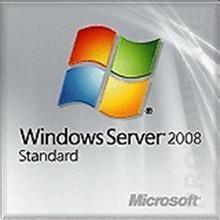 China windows server 2008 standard  key online activation on sale