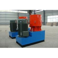 Buy cheap 30KW 37KW Wood Pellet Machines Pellet Press Machine For Wood Sawdust , Corn from wholesalers