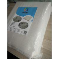 Buy cheap 8 Oz 100% Cotton Canvas Drop Cloth Heavy Duty With Double - Stitched Seams product
