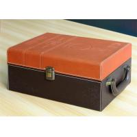 Buy cheap Wood Antique Jewelry Boxes product