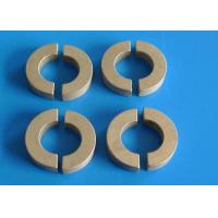 Buy cheap Telephone Cast Alnico Rod Magnets product