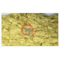 1.5D Fineness Aramid Short Cut Fiber For Non - Woven Fabric / Specialty Yarn