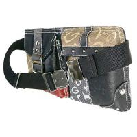 Buy cheap newest cute fashion 600D waist bag for men product