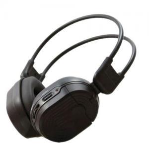 China IR Wireless Headphone (IR02) on sale