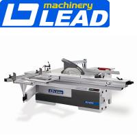 Buy cheap Sliding table saw / Woodworking saw  MJ-45TC product