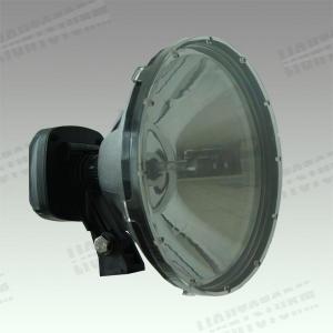 Buy cheap 175mm/150m HID Driving Light (CL240H-IB) product