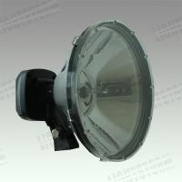 Buy cheap 175mm/150m HID Driving Light (CL240H-IB) from wholesalers