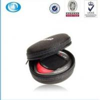 Buy cheap Travel portable protective EVA watch case/watch box product