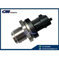 Buy cheap Cummins 0281006364/3974092/5260246 Pressure Sensor for QSB Diesel Engine product