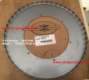 Buy cheap NHL SANY TR35A 3303 DA RODA TEREX DE ALLISON 29537449 3305 3307 TR50 TR60 TR100 NTE240 NTE260 MT3600 MT3700 MT4400AC product