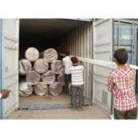 China Convenient Container Loading Supervision Improve Operator Safety Increase Profitability on sale