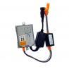 Buy cheap HID ballast AC 35W slim ballast warning canceller function Luces de balast xenon from wholesalers