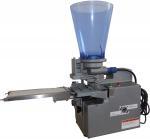 Buy cheap TF-12 Semi-automatic Tabletop Dumpling Machine product