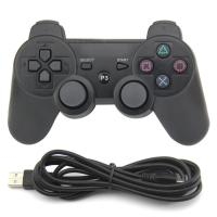 USB Wired for PS3 Gamepad Joystick Joypad Game Controller Wired Controller For PS3 Controller