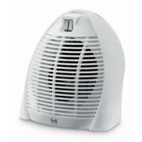 Buy cheap Recessed handle fan heater product