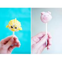 Buy cheap food grade paper stick / paper sticks for lollipop sticks product