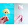 Buy cheap food grade paper stick / paper sticks for lollipop sticks from wholesalers