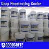 Buy cheap Concrete Penetrating Sealer, inorganic concrete waterproofing sealer, China from wholesalers