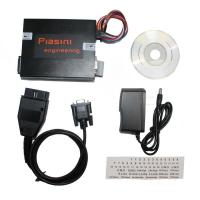 Quality Serial suite Piasini engineering v4.1 PIASINI and master version auto ecu programmer for sale