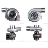 Buy cheap Bearing housing supplied turbo spare parts  Turbine wheel Nissan TE0644  Other series product