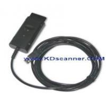 Buy cheap Auto Parts Diagnostic Scanner product