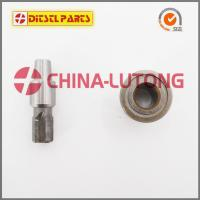 Quality 131160-1120 A92,mercedes delivery valve,p7100 pump delivery valves,what delivery for sale
