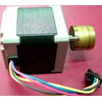 Buy cheap 118C889716 Frontier Fuji Frontier 330 340 350 370 375 390 Digital Minilab Spare Part Motor product