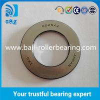 Buy cheap GS2542 Original Needle Roller Bearing High Precision , Washer Thrust Bearing product