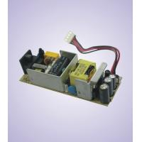 Buy cheap 50W Open Frame Power Supplies product