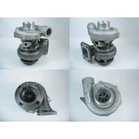 Buy cheap Cummins Diesel Turbocharger Replacement Turbo Kits TA3123 Z3900430 4988426 product