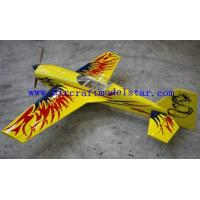 Buy cheap KatanaS 30CC plane model kits, Rc planes balsa kit product