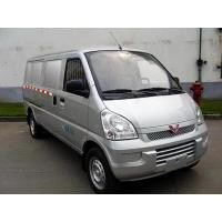 Buy cheap CLWLQG5026XXYLPF Wuling Frontal0086-18672730321 product
