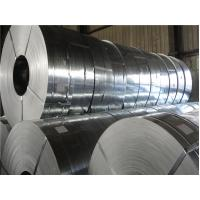 Hot Rolled HDGI Galvanized Steel Coil