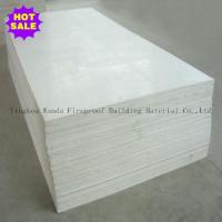 China high quality fireproof insulation board glass magnesium sulfate board mgo board on sale