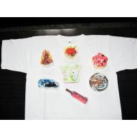 Buy cheap compressed t-shirt,promotional t-shirt,magic t-shirt product