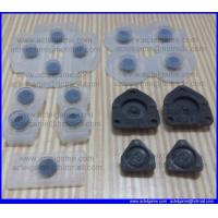 Buy cheap PS4 Controller Conductive Rubber PAD PS4 repair parts spare parts product