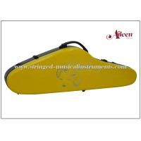 Buy cheap Musical Instrument Case Violin Case product