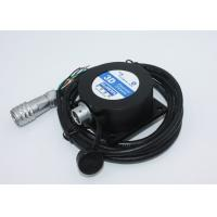 Quality Triple Axis Accurate Digital Compass , Magnetic Sensor Compass For Vehicle for sale